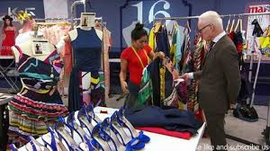 Hit The Floor Season 3 Episode 11 by Hit The Floor S03e11 Video Dailymotion