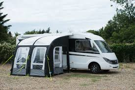 Kampa Motor Rally Air Pro 260L Motorhome Awning 2017 - Buy Your ... Awning U Caravan Inflatable Porch For Motorhome Air Stuff Drive Away Awnings Motorhomes Best Leisure Performance Aquila 320 High Top For Driveaway Vw Parts Uk Ten Camper Van To Increase Your Outside Living Space Products Of Campervan Quest And Demstraion Video Easy Kampa Motor Rally Pro 330l 2017 Buy Your Lweight S And Fiesta 350
