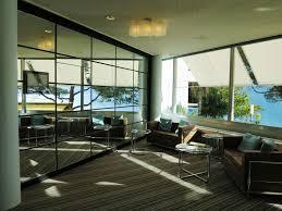 lumiere bureau images gratuites architecture maison lumière du soleil sol