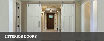Home Interior Doors Home Products Interior Doors