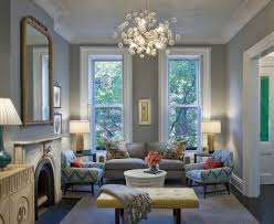 Most Popular Living Room Colors Benjamin Moore by Downpipe Farrow U0026 Ball Best Gray Paint Colors Sherwin Williams