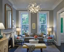 Popular Living Room Colors Benjamin Moore by Downpipe Farrow U0026 Ball Best Gray Paint Colors Sherwin Williams
