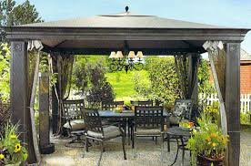 Pergola : Backyard Canopy Gazebo Amazing Patio Canopy Gazebo ... Outsunny 11 Round Outdoor Patio Party Gazebo Canopy W Curtains 3 Person Daybed Swing Tan Stationary Canopies Kreiders Canvas Service Inc Lowes Tents Backyard Amazon Clotheshopsus Ideas Magnificent Porch Deck Awnings And 100 Awning Covers S Door Add A Room Fniture Shade Incredible 22 On Gazebos Smart Inspiration Tent Home And More Llc For Front Cool Wood