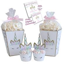 Unicorn Cupcake Topper And Wrapper With Popcorn Boxes - Premium Product  Made In The USA - Serves 12 Others Wedding Favors Unlimited Coupon Favor Montana Gifts Huckleberry Food Souvenirs Home Nice Price Favors Coupon Code Express Coupin Review Rating Smarty Had A Party Facebook Unicorn Cupcake Topper And Wrapper With Popcorn Boxes Premium Product Made In The Usa Serves 12 Me My Big Ideas Scrapbooking Shop Our Best Crafts Faasos Coupons Offers 70 Off Free Delivery Amazoncom Customer Thank You Note Etsy Tags Cheap Hand Sanitizer Lowest Price Free Assembly Persalization Debate Cporate Data Collection Poses A Threat To Personal