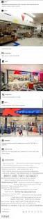 Kmart Halloween Decorations 2014 by 25 Best Memes About K Mart K Mart Memes