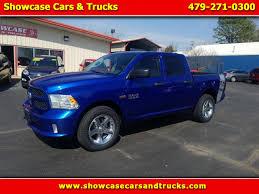 100 Used Trucks Arkansas Showcase Cars Bentonville AR New Cars Sales