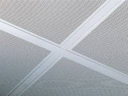 Tegular Ceiling Tile Dimensions by 12 Best Armstrong Dropped Ceiling Panels Images On Pinterest