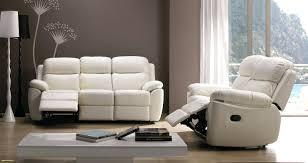 canape cuir discount meubles de salon beau canapacs chine zat3 meuble bureau a canape