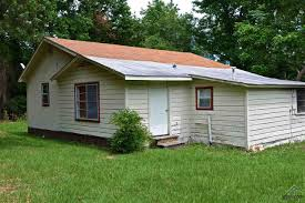 The Shed Edom Tx by Pittsburg Homes For Sale