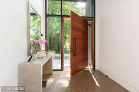 Ann Sacks Tile Dc by Cribline Highest Priced Property Pick Of The Week Contemporary