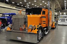 Photos: Pride & Polish Show Trucks Shine At 2016 Great American ... Great Lakes Truck Show Win A Free Visshine At Gats Vehicle Inspection Systems Kenworth Usa Stock Photos Images 2015 American Trucking Photo Gallery The 2012 Dallas Texas Brigtees Industry Apparel Phoenix Capital Group The 2016 Roadtrip Chris Arbon Pictures Of Custom Trucks Randareilly Presents Event Video Ppt