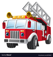 Cartoon Of Fire Department Truck Royalty Free Vector Image Fire Truck Cartoon Stock Vector 98373866 Shutterstock Cute Fireman Firefighter Illustration Car Engine Motor Vehicle Automotive Design Fire Truck Police Monster Compilation Little Heroes Game For Kids Royalty Free Cliparts Vectors And The 1 Hour Compilation Incl Ambulance And Theme Image Trucks Group 57 Firetruck Cartoon Cakes Pinterest Of Department