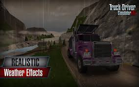 Truck Driver : Simulator Europe 2018 APK Download - Free Simulation ... Top 10 Best Free Truck Driving Simulator Games For Android And Ios Amazoncom Scania Pc Video Tank Driver Revenue Download Timates Google Russian Apk Simulation Game Buy Online At Low Prices In Cargo 18 Game By Apex Logics Bus Traing Heavy Motor Vehicle Youtube The Verdict Reticule Delivery Box Gameplay 3 World 1042 Obb Data File