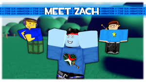 100 Star Lux Meet Zach