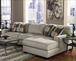 redoubtable bobs furniture living room sets full size of bobs