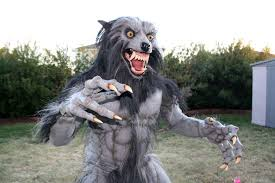 Scary Wolf Pumpkin Carving Patterns by 100 Terrifying Halloween Costume Ideas Really Scary