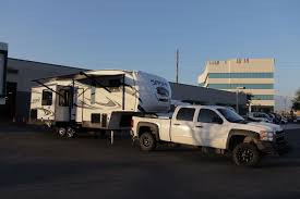 2019 Sabre Cobalt 27RLT Fifth Wheel For Sale - Creative RV Customized 1999 Peterbilt 379 Isnt Your Normal Work Truck Wallaceburg 2006 Cobalt Vehicles For Sale Sharp Cobalt Blue 579 Ready To Go Of Sioux Falls Hanoveryje Pkelbtas Konkurso Intertional Truck The Year 2019 Crew Cab 2 Rc Leveling Kit 20 Tints Up All Aro Solved On Dec 1 2013 A Was Transporting Cobalt60 Best Image Kusaboshicom Harbor Bodies Blog July 2014 Ashland 2010 Chevrolet Cobalttruck Competitors Revenue And Employees Owler Company Profile Cobalttruck Twitter 2008 Chevy Northeast Auto