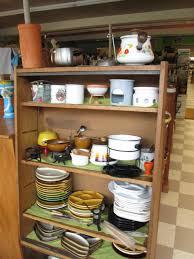 magasin ustensile de cuisine vaisselle verres et ustensiles de cuisine magasin général rive