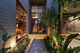 100 Sanjay Puri Architects Pin On Entrance