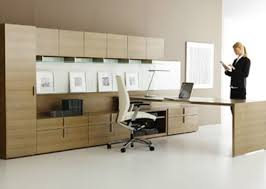 Lacasse Desk Drawer Removal by 105 Best Office Furniture Images On Pinterest Office Interiors