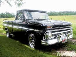 1965 Chevrolet C10 Parts 1962 Chevy Pickupbrandys Autobody Muscle Cars Hot Rods Truck Steering Linkage Diagram Diy Enthusiasts Wiring Gm 1968 Chevrolet Pickup Sales Brochure 67 C10 Generator Example Electrical 85 Pick Up Fuse Box Trusted Diagrams 1963 Panel Parts Best 2018 01962 Long Bed Step Side Bold Kit Polished 1965 Buildup Custom Truckin Magazine Impala Additionally 2002 1966 Engine Schematics Wire Center
