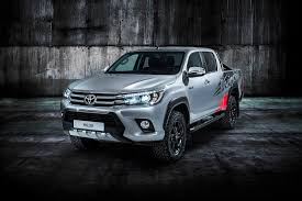 Hilux Goes To Show Toyota Truck Is Still Invincible After 50 Years ... 2016 Toyota Tacoma Edmton Ab Line4nyotatruckwwwapprovedautocoza Approved Auto V6 First Test Review Motor Trend Alinum Truck Beds Alumbody New 2018 Sr5 Access Cab 6 Bed 4x4 At Trd Sport 5 Things You Need To Know Video Phoenix Experts Dealership Serving Scottsdale World Serves Houston Spring Fred Haas Hilux Goes To Show Is Still Invincible After 50 Years Lineup Krause Serving The Lehigh Valley 2014 Overview Cargurus Baja Hot Wheels Wiki Fandom Powered By Wikia