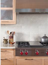 22 best kitchen backsplash ideas 2021 tile designs for kitchens