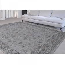 Natural White Real Sheepskin Rug Fleece Large 100 X 70 Cm UK