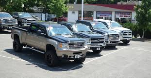 Mastriano Motors LLC Salem NH | New & Used Cars Trucks Sales & Service Duramax Lb7 66l 2001 2002 2003 2004 Diesel Performance Products Chevy Dealer Nh Gmc Banks Autos Concord Eastern Surplus Used Cars For Sale Derry 038 Auto Mart Quality Trucks Truck Tims Capital Salem 03079 Mastriano Motors Llc Ford In New Hampshire For On Buyllsearch Buy Here Pay 2017 Super Duty Londerry Manchester Grappone A Plus Sales Specializing In Late Model Chevrolet