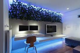 decoration creative lighting solutions luxury living room