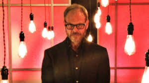 Halloween 6 Online Castellano by Cutthroat Kitchen Full Episodes Food Network Shows Cooking And