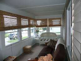 Sturdi Built Sheds Rochester Ny by Changing Open Porch To Closed In Porch Google Search Home