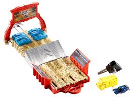 Hot Wheels Monster Jam Mighty Minis Playset Assortment - £12.00 ... 2018 Monster Jam Series Hot Wheels Wiki Fandom Powered By Wikia Truck Videos For Kids Hot Wheels Monster Jam Toys Under Coverz Predator Illuminator Free Shipping For Sale Item Playset Shop Toys Instore And Online Patriot 3d Games Race Off Road Driven Has Its Charms Even If A Slog Macworld Worlds Best Driver Game Screenshots 3 Good Games Luxury Zombie 18 Paper Crafts Dawsonmmp In Destruction Hotwheels Game Amazoncom 2005 Mattel Rare Case Walmartcom
