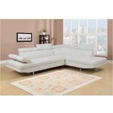 canap cuir blanc roche bobois meridienne roche bobois blize design sacha lakic grand canap places