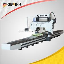 sawmill machine sawmill machine suppliers and manufacturers at