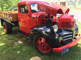1941 Dodge Pickup For Sale   ClassicCars.com   CC-890180 Used Lifted 2013 Dodge Ram 3500 Longhorn Dually 4x4 Diesel Truck For Announces Cng Pickup Extendedcab Tradesman Models Wc Series 12 Ton Pick Up Either A Or 41 Odd Lot Autolirate 1947 Truck Lovely 2001 Chevy Silverado Accsories Rochestertaxius Trucks Posts Page 10 Powernation Blog Dodge Classic Trucks Pinterest Classic Salute Sgt Rock Rare Wwii Pickup Stored As Rock Ram History Tynan Motors Car Sales 250 Nicaragua 2016 Ram Wii Bit Muddy Dodge Forum Forums Owners Club