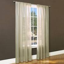 Thinsulate Insulating Curtain Liner Pair by Insulated Curtain Liner
