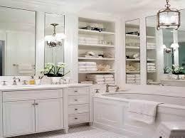 Bathroom Storage Cabinet Ideas Impressive Design Extraordinary