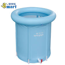 Inflatable Bathtub For Adults Online India by Bathtub Cover Plastic Indoor Bathtub Accessories Part Shower
