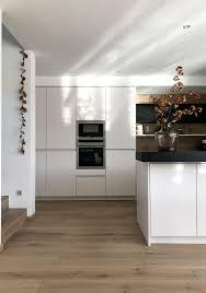 die schönsten küchen ideen seite 141