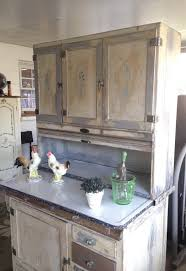 How Much Do Kitchen Cabinets Cost 1920s Picture For Sale