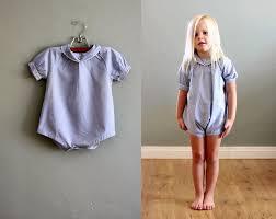 Best Kids Vintage Clothing Photos 2017 Blue Maize