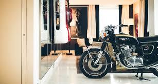 diese 10 motorräder sehen auch in ihrem wohnzimmer gut aus