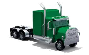 100 Texas Truck And Toys The Made In Gift Guide For The Kids Pets Monthly