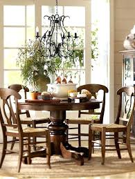Pottery Barn Tivoli Table Full Size Of Dining Room Tables Outstanding