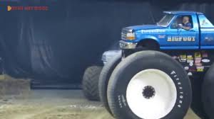 Bigfoot 5 The Biggest Monster Truck In The World - YouTube Bigfoot 4x4 Bigfoot_4x4 Twitter Monster Truck Photo Album Vs Usa1 The Birth Of Madness History Tmb Tv Trucks Unlimited Moment 5 Car Crush Youtube Inc Open House 62610 On Vimeo Buy Black Dodge Ram With Wheels Inch Die Cast Pull Migrates West Leaving Hazelwood Without Landmark Metro Gp5 44 Racing Team Biggest In World Craves Caves Graves 1 Wip Beta Released Dseries Bigfoot Updated 1014 Bigfoot Specialty Trigger King Rc Radio Controlled