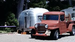 1952 Willys Pickup & 1952 Airstream Cruisette | Willys | Pinterest ... 1952 Willys Jeep Pickup S5 Des Moines 2011 Pinterest Pickup Wikipedia A Visual History Of Trucks The Lineage Is Longer Than Rare Aussie1966 4x4 Vintage Vehicles 194171 Truck Rat Rod Stuff Rats Off Road Action Willys Truck Willysoverland Motors Inc Toledo Ohio Utility 14 Ton 4 Skunk River Restorations Andreas 1963 Kubota V2403t Diesel Walkaround Youtube Vince Fisher Kaiser Blog Fire Used Cj For Sale In Nashua New