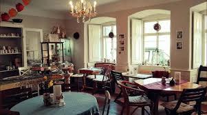 backstübla in bamberg details cafe eisdiele in der