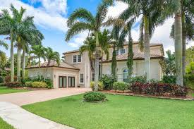 100 Wellington Equestrian Club RX10427067 12345 Equine Lane FL 33414 In