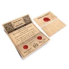 Lagerbuchse Blattfeder Fahrerhauslagerung LEMA 152505